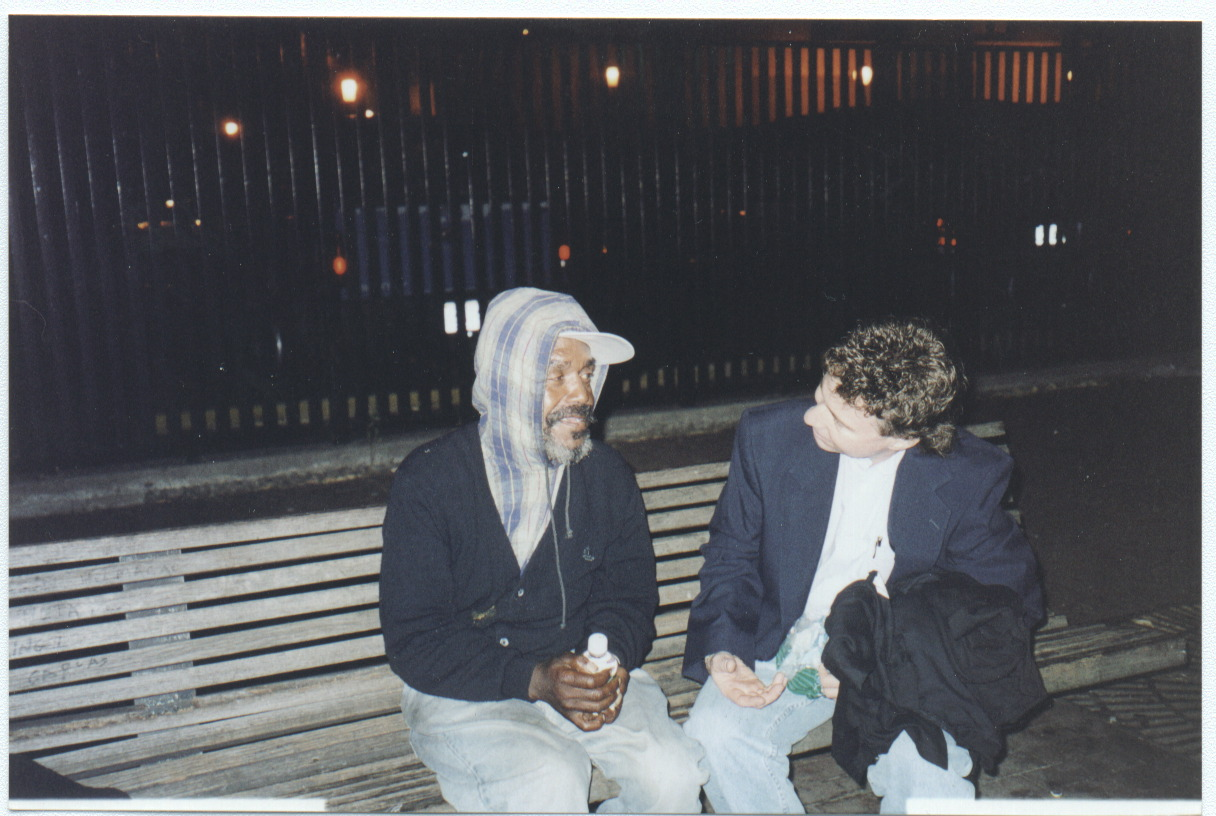 scan007homelessproject.jpg